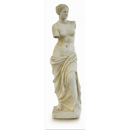 Venus sin brazos