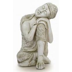Buda dormido