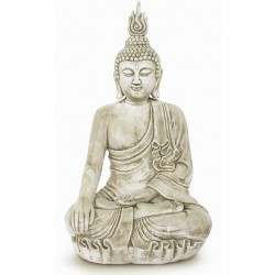 Adi Buda