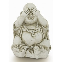 Buda Mizaru