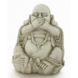 Buda Iwazaru