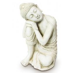 Buda mujer