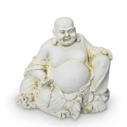Buda de la fortuna mini