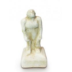 Figura Hombre de Cromagnon